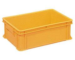 踏み込み消毒槽 サンボックス