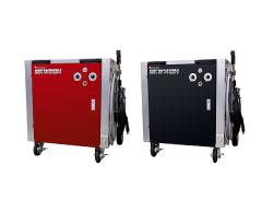 温水洗浄機 マルヤマMKWシリーズ