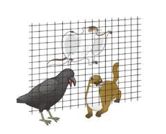 防鳥対策 とりガード