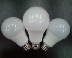 LEDランプ こっこ