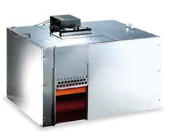 自動保温装置 ワンタッチBOX